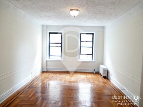 Bay Ridge 2 Bedroom Photo 1