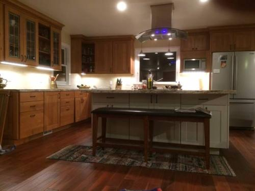 Beautiful country home with modern convenience,... Photo 1