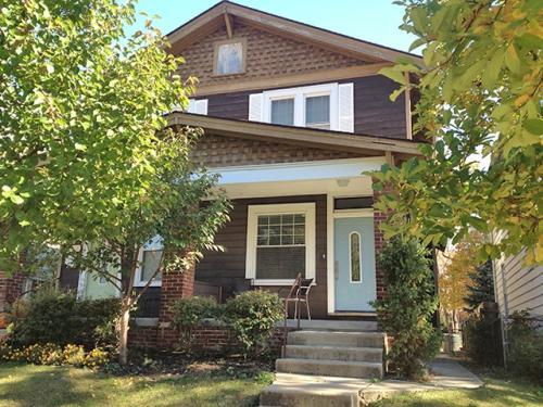 2256 Indiana Ave Photo 1