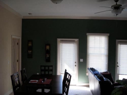 5200 SW 91st Terrace #302 Photo 1