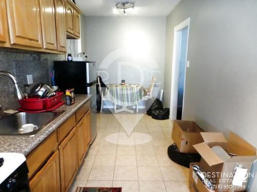 Bensonhurst 1 Bedroom Photo 1