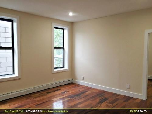 Spacious 2br in the heart of Bedstuy!! Photo 1