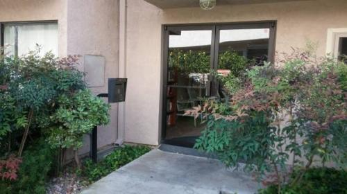 6650 Amherst St Senior 55 Living #11A Photo 1