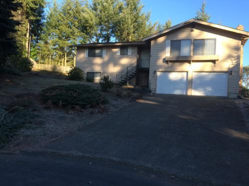 5208 66th Ave W Photo 1