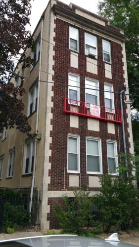 4818 Chester Avenue #304 Photo 1