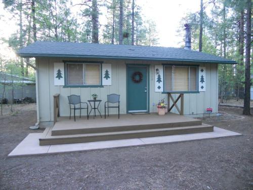 1712 E Sierra Pine Loop Place Photo 1