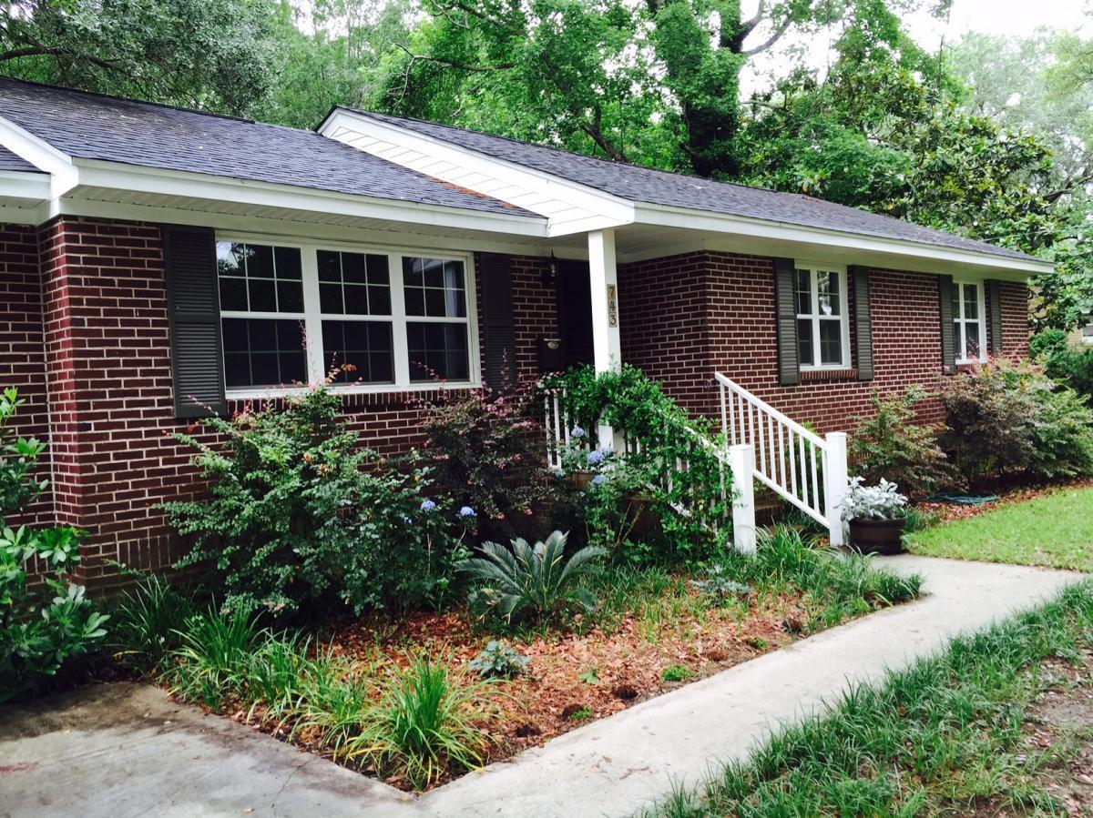743 Longfellow Road Apt House Charleston Sc 29407 Hotpads
