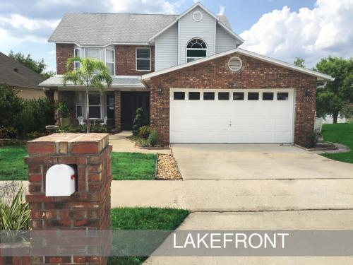 3020 Tall Timber Dr Photo 1