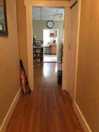 2 bed, $1,700 2 Photo 1