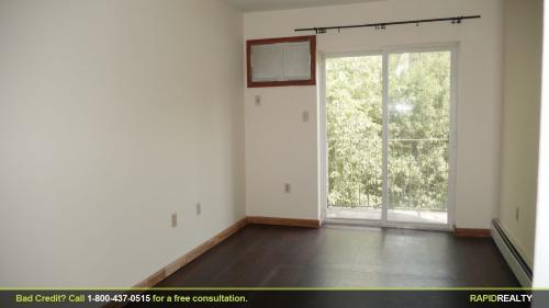 Huge 1000 Sq Ft, Spacious Bed Rooms. Photo 1