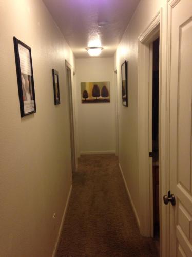 12004 SE Bush Street #ROOM RENTING Photo 1