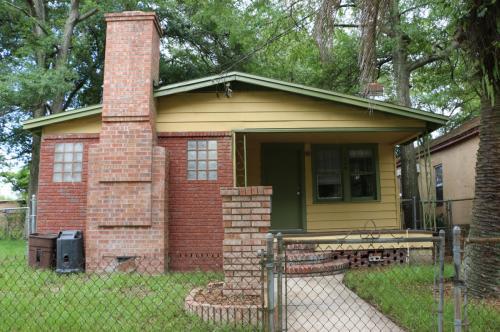 1549 Louisiana Street Photo 1
