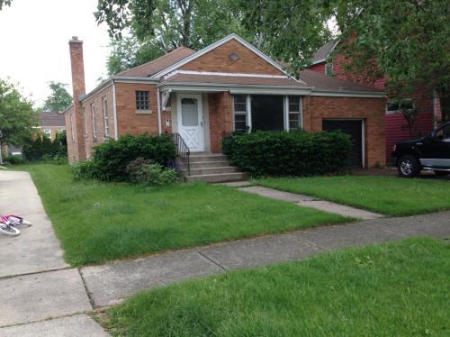 733 S Parkside Avenue Photo 1