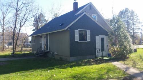 2606 Irvine Ave NW #HOUSE Photo 1