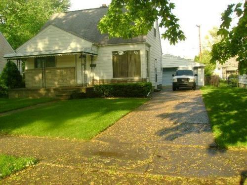 6928 Deering Street Photo 1