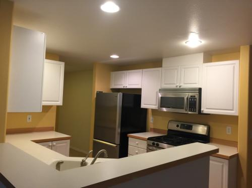 16117 SW Audubon Street #104 Photo 1