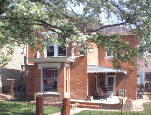 970 Hunter Avenue Photo 1