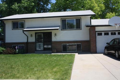 640 Carr St Lakewood Co 80214 Photo 1