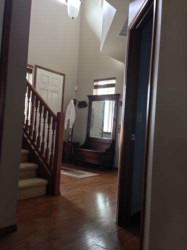 3217 78th Avenue NE #2 FLOORS Photo 1