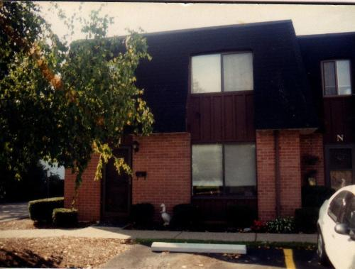 216 Moore Road Photo 1
