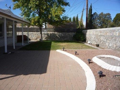 9117 Turrentine Drive #SINGLE HOUSE Photo 1