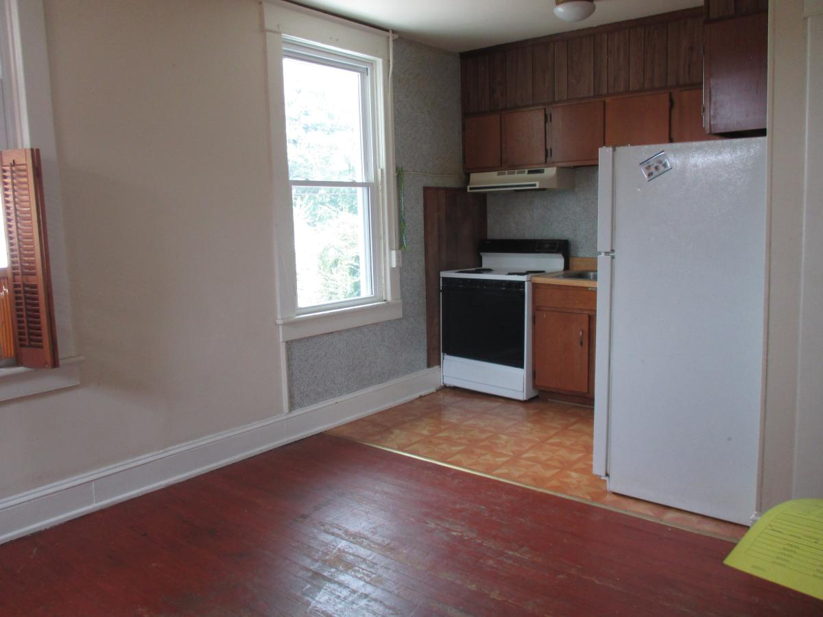 709 Lafayette Ave Apt B Colonial Heights Va 23834 Hotpads