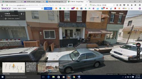 2140 S 10th Street Photo 1
