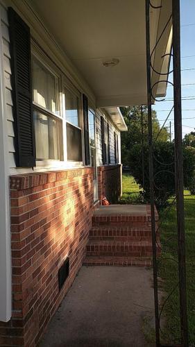 105 Pandora Drive #HOUSE Photo 1