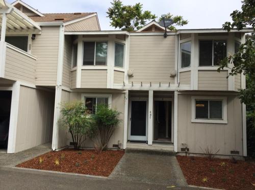 487 Sonoma Avenue #1 Photo 1