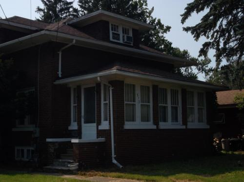 513 Normal Road #ENTIRE HOUSE Photo 1