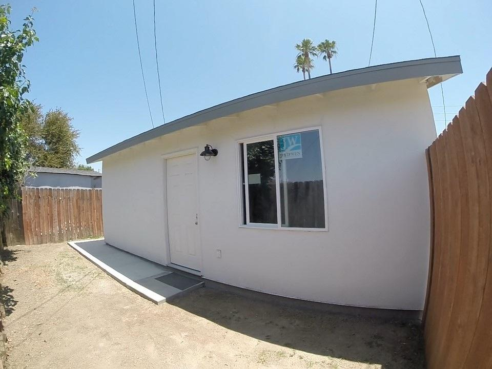 907 Gibson Avenue Apt 2 Simi Valley Ca 93065 Hotpads