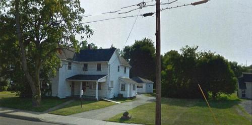 510 N Main Street #A Photo 1