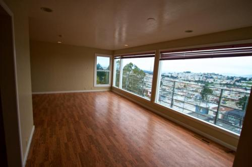 50 Edgemar Street #PENTHOUSE Photo 1