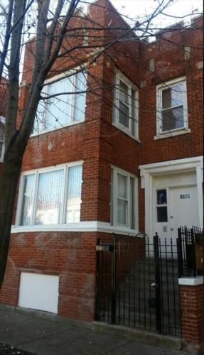 3825 W Fillmore Street Photo 1