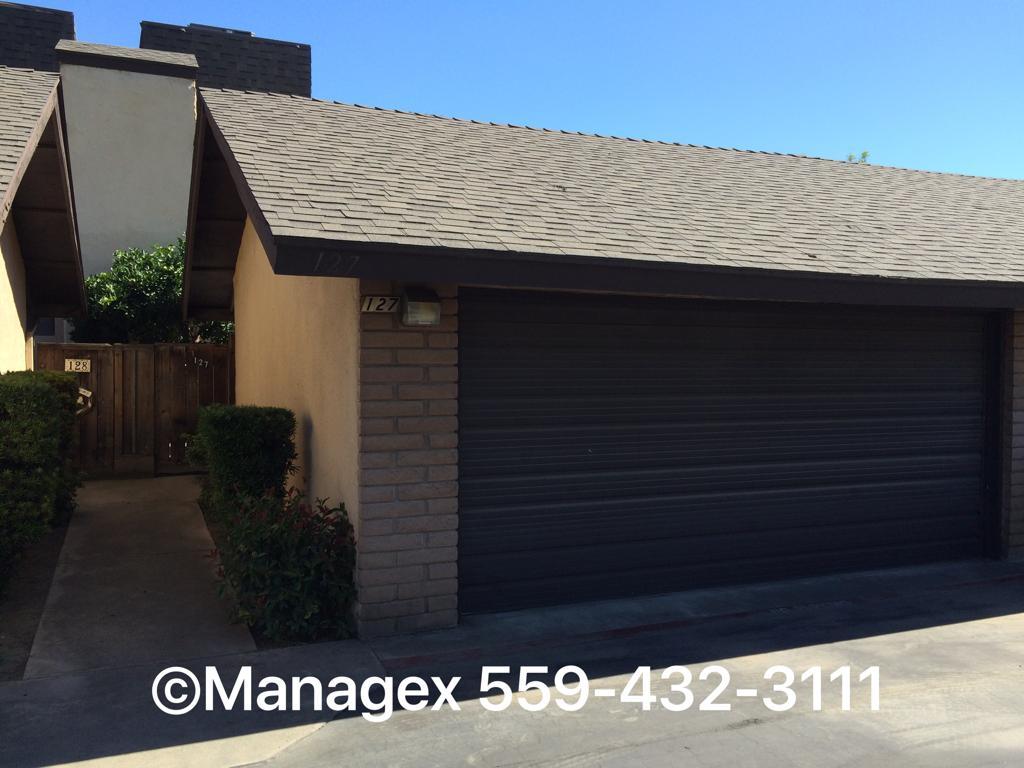 4975 E Butler Avenue Apt 127, Fresno, CA 93727   HotPads