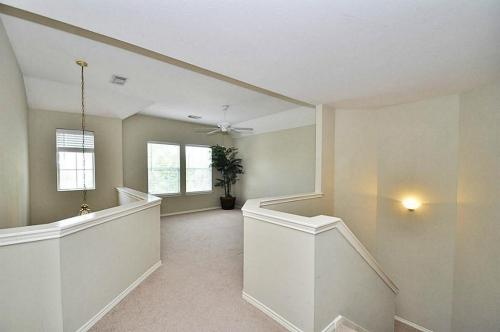 20607 Cottage Heath Lane Photo 1