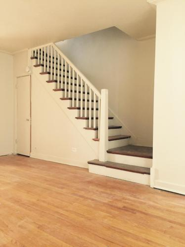 1748 W 95th Place #TOWNHOUSE Photo 1