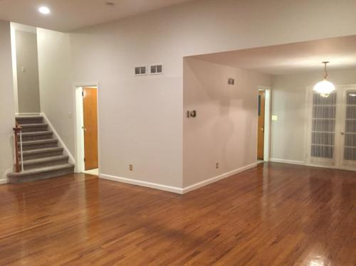 475 Blvd #HOUSE Photo 1