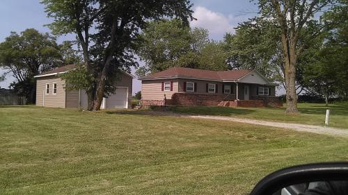 10359 Knob Noster Road Photo 1
