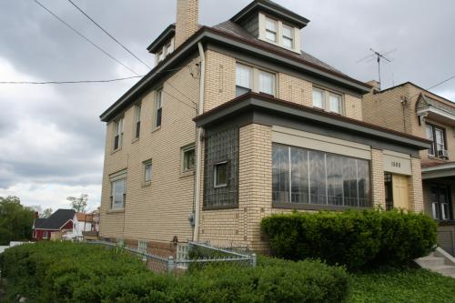 1508 Fernleaf Street #HOUSE Photo 1