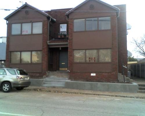 1610 E 14th Street Photo 1