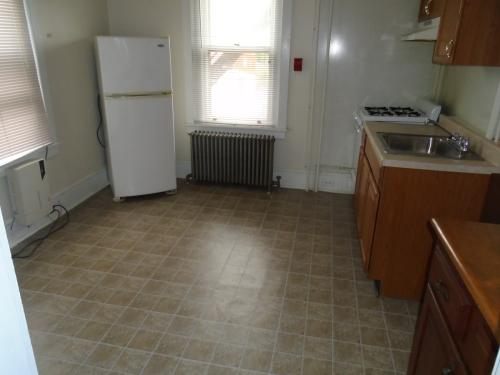 1245 e lincoln highway coatesville pa 19320 hotpads for 1 kitchen coatesville pa