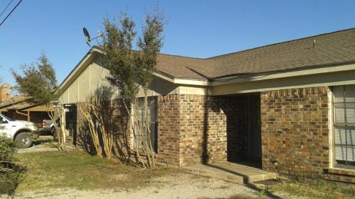 1213 Eastwind Drive #D Photo 1