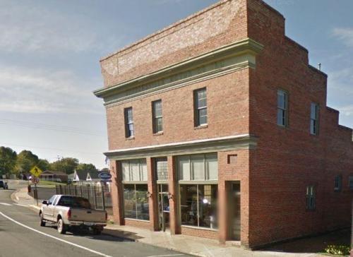 207 S Main Street #C Photo 1