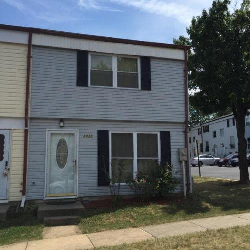 houses for rent in baltimore county md from 400 to 2 7k a month