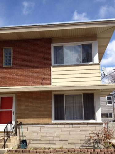 5016 Suffield Court #A Photo 1