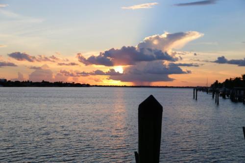 920 Stillwater Drive #HOUSE ON BAY Photo 1
