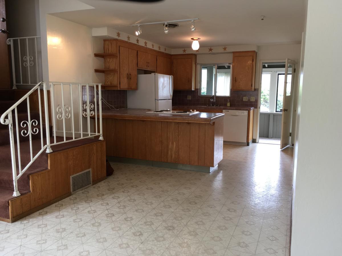 809 Rosedale Avenue, Capitola, CA 95010 | HotPads