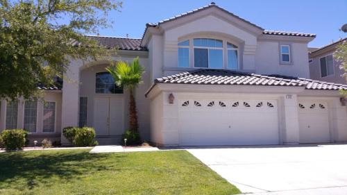 53 Misty Springs Court Photo 1