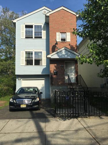 86 Norwood Street #2 Photo 1